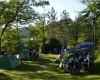 Camping Mugello Verde foto 11