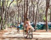 Camping Baia Verde foto 15