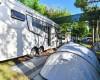Camping Village Riva Nuova foto 5
