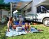 Camping Village Riva Nuova foto 4