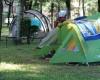 Marina Julia Camping Village foto 28