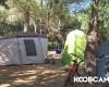 Village Camping Park Shadak foto 10