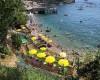 Villaggio Camping Nettuno foto 8
