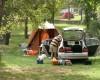 Camping Internazionale Firenze foto 8