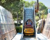 Camping Union Lido Park & Resort foto 17