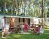 Villaggio Camping Baia Domizia foto 10