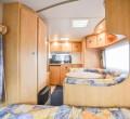 caravan-caravelair-odissea-2-460_72194