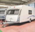caravan-burstner-burstner-averso-500-tk_72457