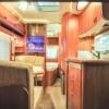 caravan-hobby-excellent-500-kmfe_91222