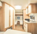 caravan-hobby-de-luxe-edition_85078