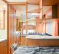 caravan-knaus-sudwind-550-fsk_98593