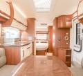 caravan-fendt-opal_115532