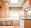 caravan-hobby-excellent-400-sf_136703