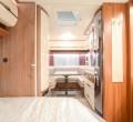 caravan-hobby-excellent_129529