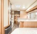 caravan-hobby-de-luxe_139861