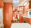 caravan-hobby-excellent-540-wlu_145617