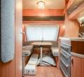 caravan-hobby-de-luxe-420-kb_148258