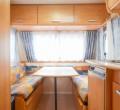 caravan-caravelair-antares-376_150066