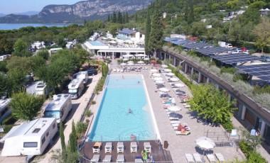 La Rocca Camping&Village