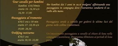 Birrificio Agricolo La Campana d'Oro