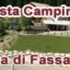 AA c/o Camping Vidor