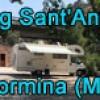 Parking Sant'Antonio