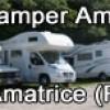 AgriCamper Amatrice