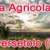 Azienda Agricola Oinoe - La Città del Vino