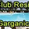 Vela Club Residence