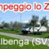 Agricamping Lo Zafferano