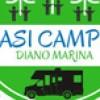Oasi Camper