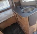 caravan-tabbert-da-vinci-390-qd_159382