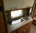 caravan-tabbert-pep-550-dm-red_72081
