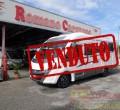 motorhome-mobilvetta-k-yacht-86_152610