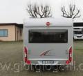 caravan-burstner-averso-plus-510-tk_155250