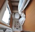 caravan-tabbert-da-vinci-540-dm_157525