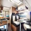 furgonato-westfalia-columbus-van-2300-130cv_61008
