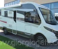 Elnagh I-LOFT 530