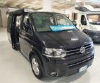 Volkswagen Group Italia MULTIVAN