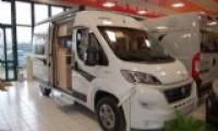 Knaus BOX STAR ITALIAN 540 MQ PRONTA CONSEGNA