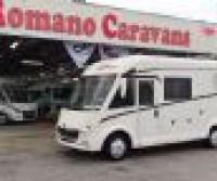 -Altro- CARTHAGO C-COMPACTLINE I 138