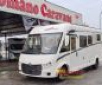 -Altro- CARTHAGO C TOURER 144 QB