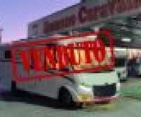 -Altro- CARTHAGO C-TOURER 150 QB