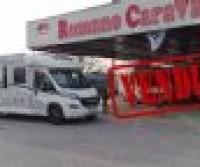 -Altro- CARTHAGO -C TOURER T 148 H-