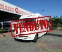 Carthago C-COMPACTLINE I143 SENZA BASCULANTE AUTO