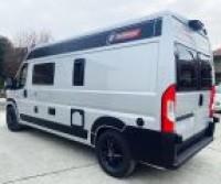 Challenger V114 ROAD EDITION VIP