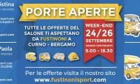 Fustinoni Sport