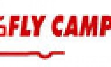 Fly Camper