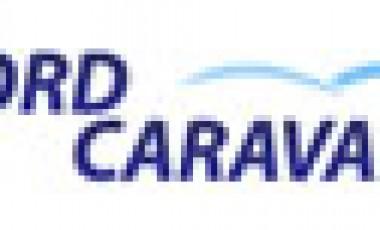 Nord Caravan