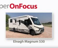 Elnagh Magnum 530 – CamperOnFocus